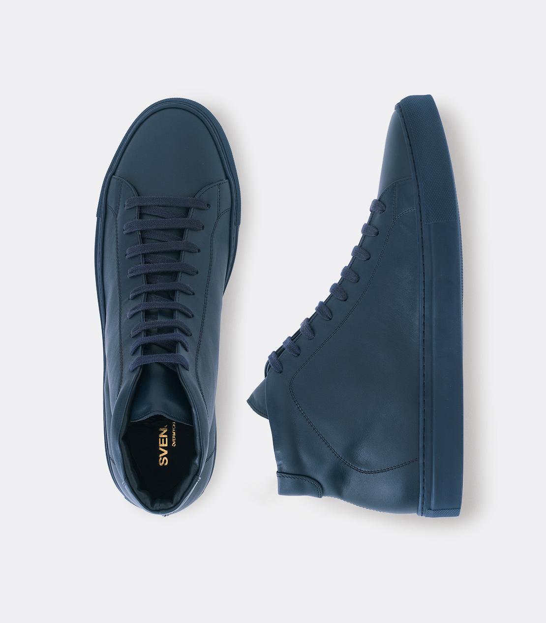 Svensson Shoes Sale